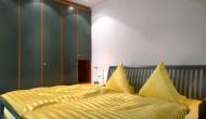 suite-schlafzimmer-ansicht-2