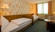 zweibettzimmer-ansicht-2
