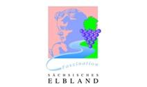Tourismusverband Sächsisches Elbland e.V.