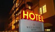 hotel-ansicht-1