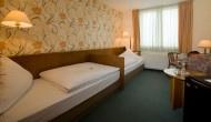 hotel-ansicht-10