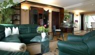 hotel-ansicht-11