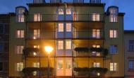 hotel-ansicht-2