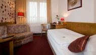 hotel-ansicht-6