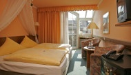 hotel-ansicht-8