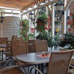 restaurant-ansicht-1