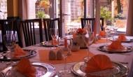restaurant-ansicht-11