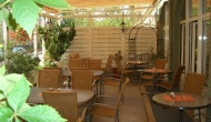 restaurant-ansicht-3