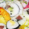 sushi-event