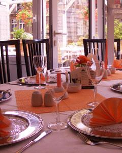 wettiner-hof-restaurant