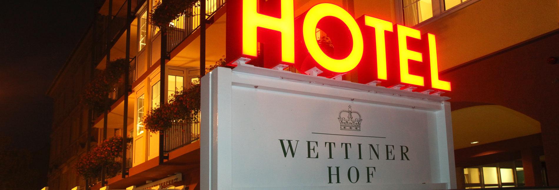 wettiner-hof-riesa-hotel