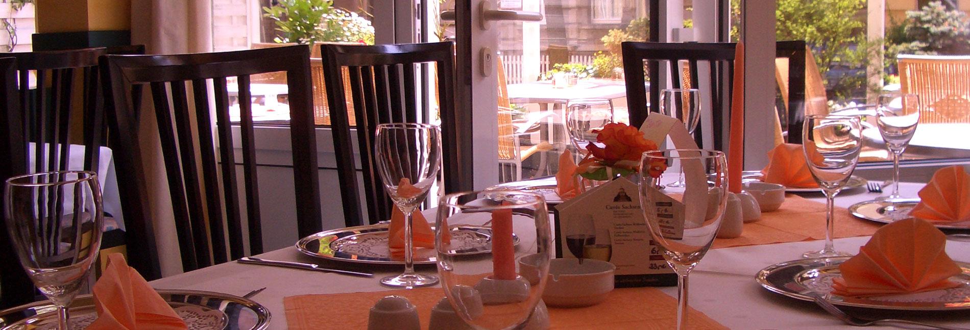 wettiner-hof-riesa-restaurant