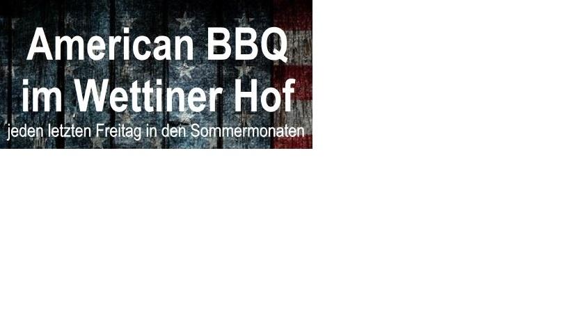 Barbecue cut