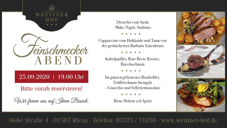 Wettiner-Hof_Anzeige_Feinschmeckerabend_2896x1629-für-Website
