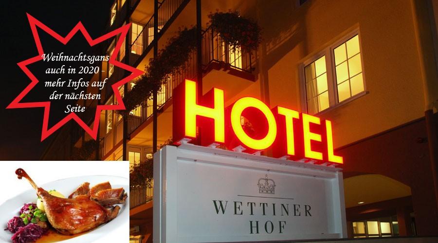 hotel-ansicht-1-mit-Gans-2020