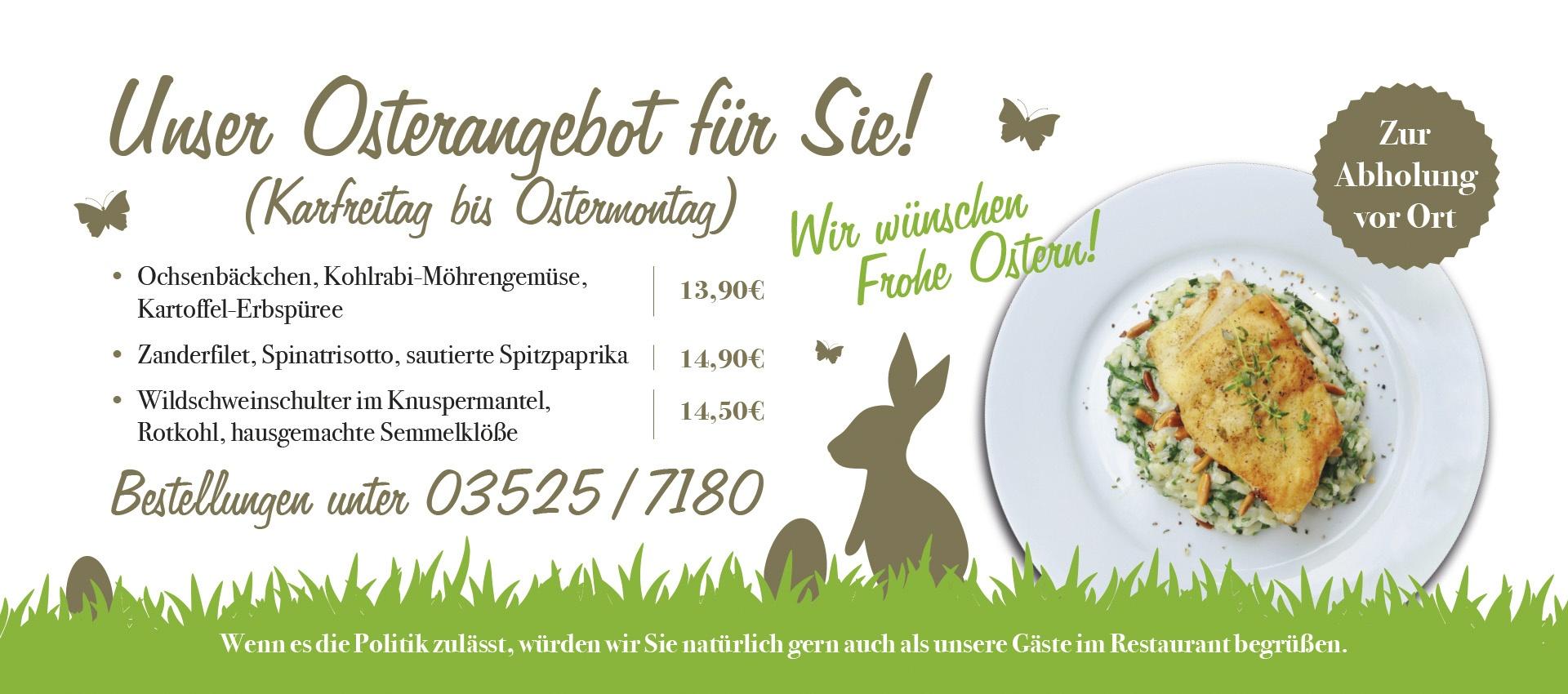 website_Wettiner-Hof_Anzeigen_Ostern-2021_1920x850